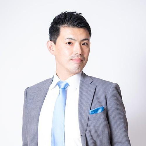 代表取締役/一級建築士 澤村幸一郎